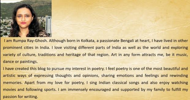 blog-author