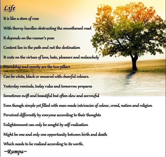 life-now
