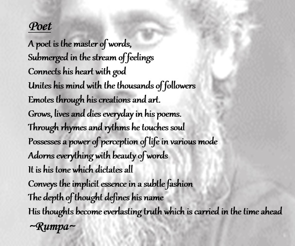poet-today