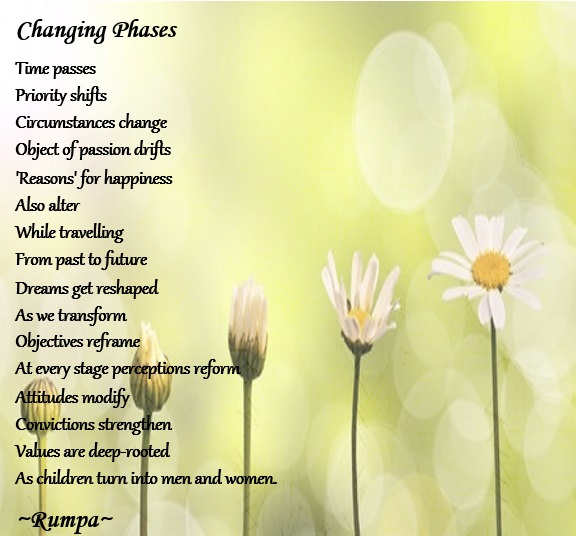 changing-phases-2