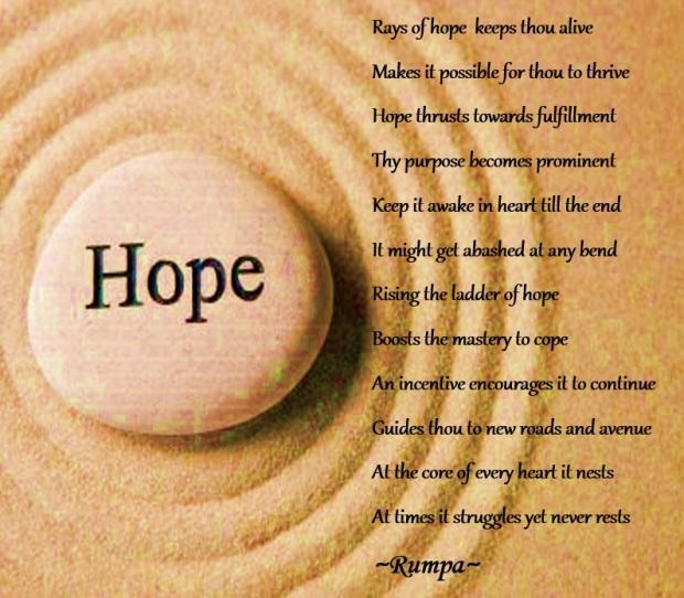 hope-last