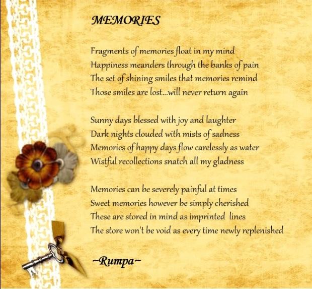 memories-new