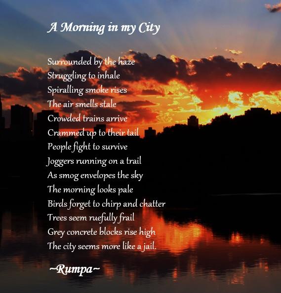 new-morning-2