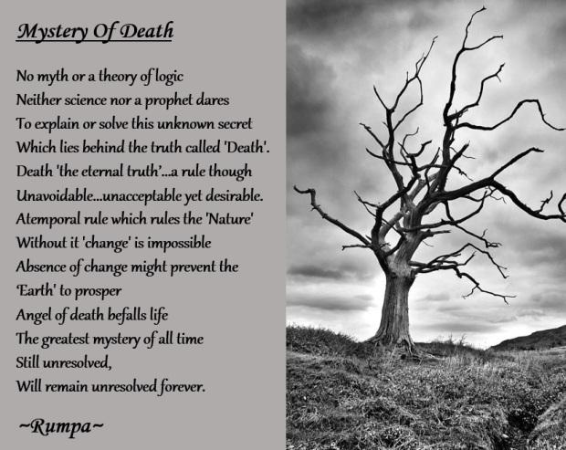 new-death